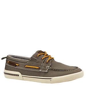 Kenneth Cole Reaction TOSS THE ANCHOR (Men's)