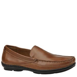 Dockers Men's Clifford Slip-On