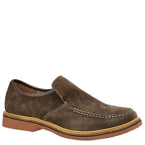 Tommy Hilfiger Men's Tadeu Slip-On