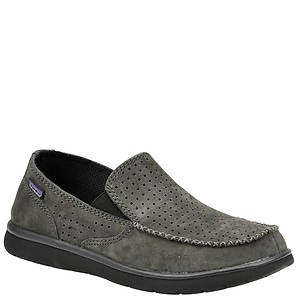 Patagonia Men's Maui Air Slip On