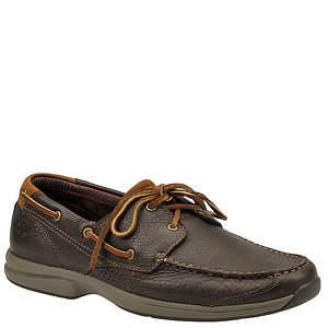 Timberland Men's Earthkeepers Hulls Cove Slip On