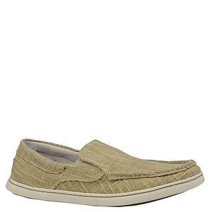 Dockers Men's Pavillion Slip-On