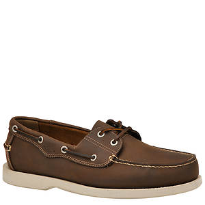 Dockers Men's Oceanic Slip-On
