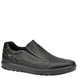 Ecco Men's Bradley Slip-On