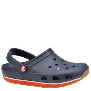 Crocs™ Retro Slip-On