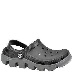 Crocs™ Duet Sport Slip-On