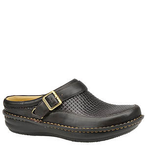 Alegria Men's The Chairman Slip-On