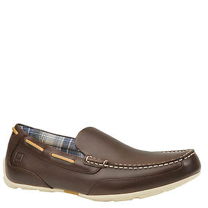 Sperry Top-Sider Navigator Venetian (Men's)