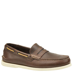 Sperry Top-Sider Men's A/O Penny Loafer