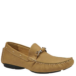 Madden Men's M-Oak Slip-On