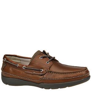 Dockers Men's Ladero Slip-On