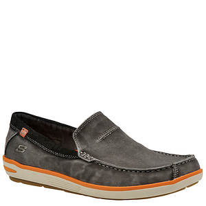 Skechers USA NAVEN SPENCER (Men's)