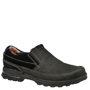 Merrell Men's Bosco Slip-On