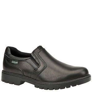 Eastland Men's Dover Slip On