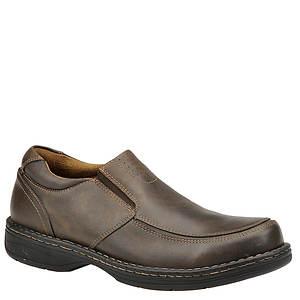 Dockers Men's Wilder Slip-On
