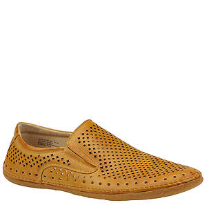 Stacy Adams Men's Nassau Slip On