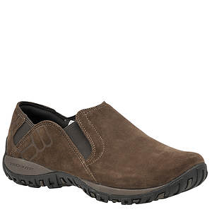 Columbia Men's Pathgrinder™ Moc Slip-On