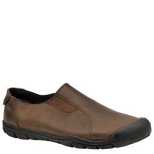 Keen Men's Bleecker Slip-On CNX