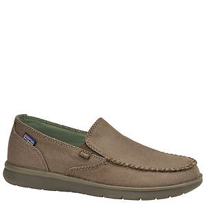 Patagonia Men's Naked Maui Slip-On