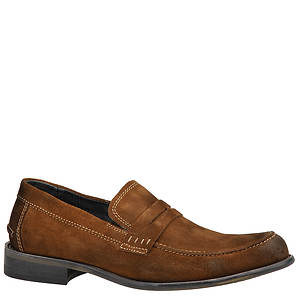 Steve Madden Men's Blaike Loafer