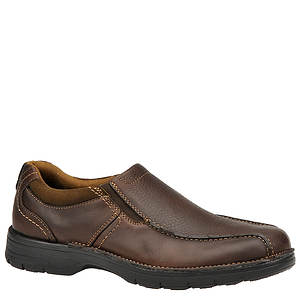 Dockers Men's Zane Slip-On