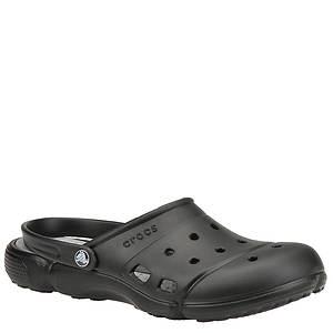 Crocs™ Men's Prepair II Slip-On