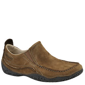 Patagonia Men's Cardon Slip-On