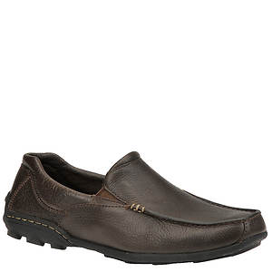 Merrell Men's Rally Moc Slip-On