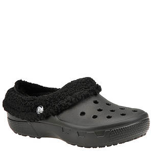 Crocs™ Mammoth Core Full Collar Slip-On