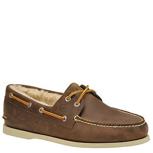 Sperry Top-Sider Men's A/O Winter Boat Shoe