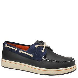 Sperry Top-Sider SPERRY CUP 2 EYE (Men's)