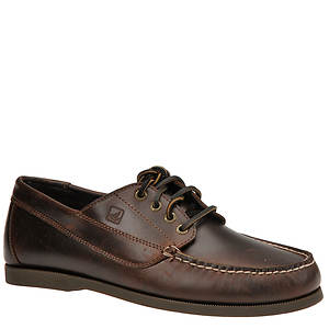 Sperry Top-Sider Men's A/O 4-Eye Ranger Moc Loafer