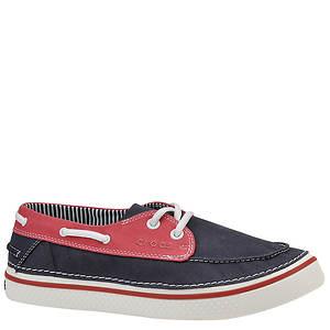 Crocs™ Men's Hover Boat Shoe