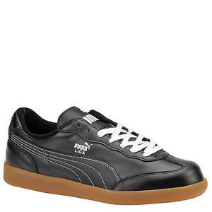 Puma Men's Liga Leather Loafer
