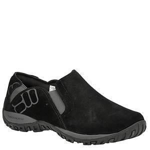 Columbia Men's Pathgrinder Moc Omni-Heat Slip-On