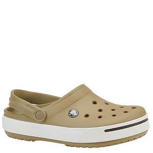 Crocs™ Crocband II Slip-On