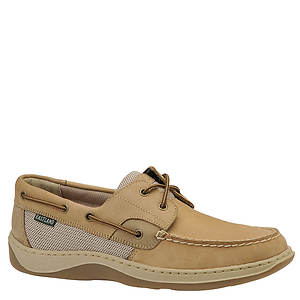Eastland Men's Solstice Slip-On