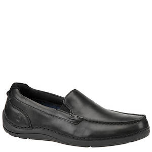 Rockport Men's Thru The Week Slip-On
