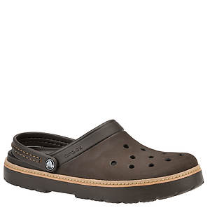 Crocs™ Men's Crocs Cobbler Clog