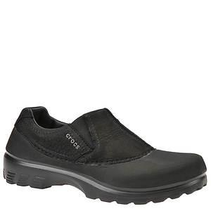 Crocs™ Men's Greeley Low Slip-On