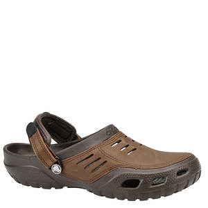 Crocs™ Men's Yukon Sport Clog