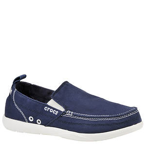 Crocs™ WALU (Men's)
