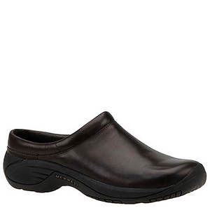 Merrell Men's Encore Gust Slip-On