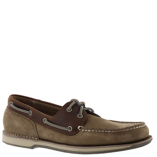 Rockport Perth (Men's)