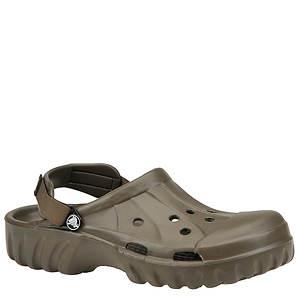 Crocs™ Men's Off Road Clog