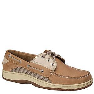 Sperry Top-Sider Bill Fish 3-Eye (Men's)