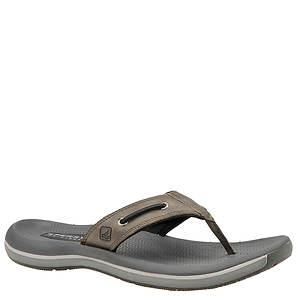 Sperry Top-Sider Men's Santa Cruz Sandal