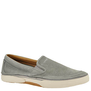 Sperry Top-Sider Men's Largo Slip-On