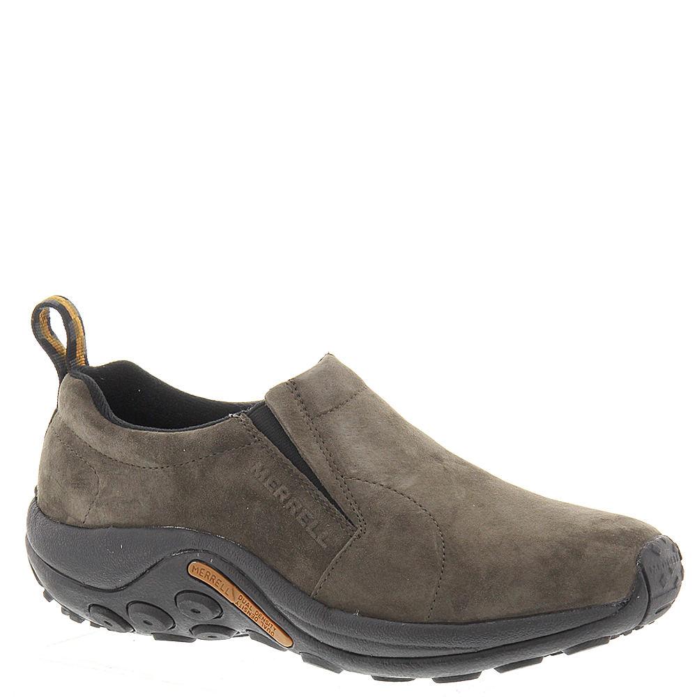 Merrell Men S Jungle Moc Slip On Shoe W Us