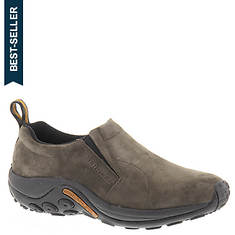 Merrell JUNGLE MOC (Men's)
